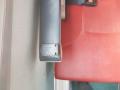 버스 USB충전기 설치