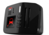 차로이탈경고장치(ADAS) HM-310 시스템소개